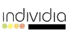 Individia_by_Heike_Burzki_Fasten_mit_Leichtgefuehl_Fastenkuren_Basenfasten_Detox_Kuren_Graz_Steiermark_Oesterreich_Logo